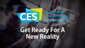 Digital and Real Worlds Collide at CES 2017