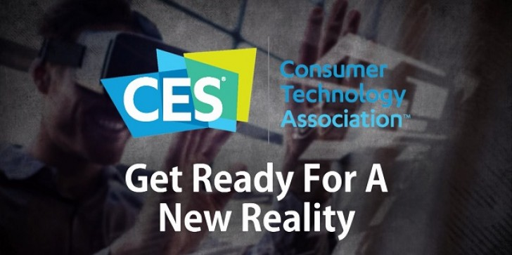 """CES 2017"" Latest News & Updates: Samsung, Sony, Asus, Huawei To Showcase Flagship Devices In Las Vegas Event"