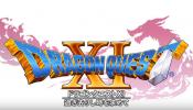 Nintendo NX First Game Announced: Dragon Quest XI