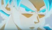 HIT KILLS GOKU! Dragon Ball Super Episode 71