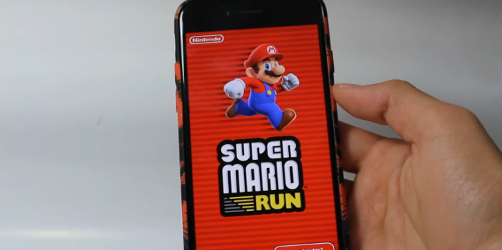 'Super Mario Run' Crashes When Linked to Facebook; Here's How to Fix It