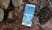 Samsung Galaxy S8 To Launch In April 2017 Exclusive Event