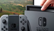 Nintendo Switch Features Revealed - Will it Sell? Or Another Wii U Failure?