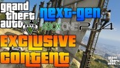GTA V News -