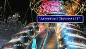 Final Fantasy VII Playthrough (74) Gold Saucer