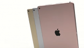 Introducing iPad Air 3