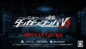 'Danganronpa V3 Killing Harmony' Release Date, News & Updates: Four New Characters Revealed Including Bonus Modes