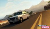 Forza Horizon  1970 Nissan Datsun 510