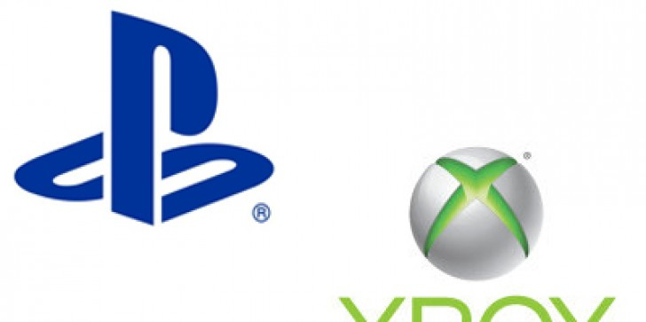 EA CFO: PlayStation 4 And Xbox 720 Most Likely Not Backwards Compatible