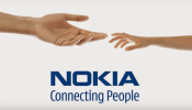 Rumor About NOKIA is Back To Market With Android+Windows Mobiles OS ? Is it True?