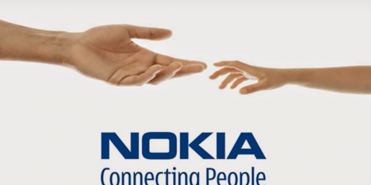 Nokia Android Phones Latest News & Update: Leaked Photos Reveal Alleged Nokia P With Qualcomm Snapdragon 835 Chipset, Cameraphone With Triple-LED Flash
