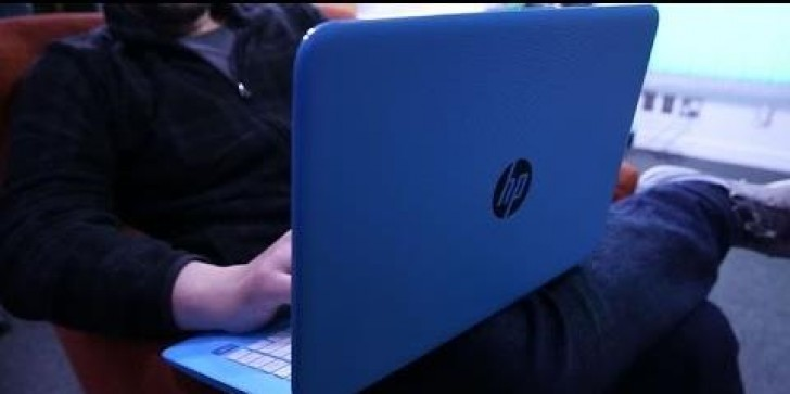 HP Stream 14-ax010nr Review Latest News & Update:  Describe As Proficient And Modest Portable PC ; With A Moderate Value
