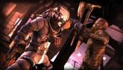 Dead Space 3: Hostile Indoor