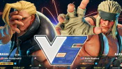 7 Tips for improving in SFV