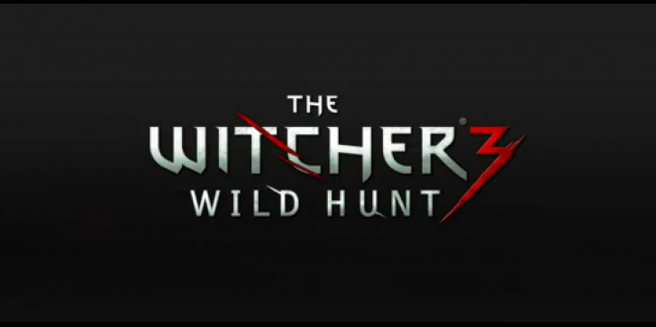 CD Projekt RED Looks to Keep its Digital Policies Strong as The Witcher 3: Wild Hunt Goes DRM-free