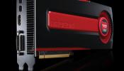AMD 7900