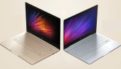 Xiaomi Mi Notebook Air: What You Need to Know