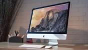 Is Apple Planning an iMac 8K?