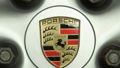 Porsche Marks 10 Years Leipzig Production Plant