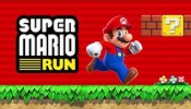 Underground - Super Mario Run - Music Extended