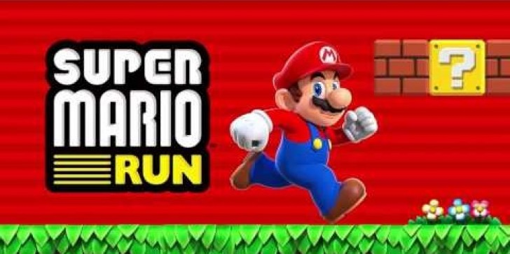 'Super Mario Run' Cheats, Tips & Tricks: Hidden Coin Guide; Black Coins Locations Revealed