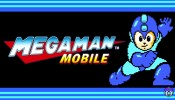 Mega Man 1 - 6 Coming to iOS & Android in 2017