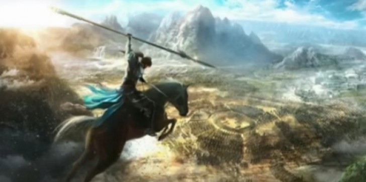 'Dynasty Warriors 9' Release Date, News & Details: Sequel Goes Open-World; Several New Changes In Control & Locations