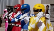 Power Rangers Super Megaforce - All Legendary Ranger Mode Fights (Episodes 1-20)