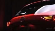 2017 Mazda CX-5 Exterior and interior design - Autogo