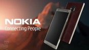 NOKIA C1 in 2017 - 4GB RAM, SD 830, Dual Cameras, Xenon, Specs & Features ! ᴴᴰ