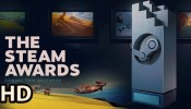 Steam Autumn Sale || The Steam Awards ! *My Picks & Predictions*