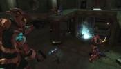 Halo 2 Multiplayer on Xbox