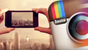 Try This Cool Trick To Get Your Old Instagram Logo Back