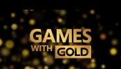 Xbox - January 2017 Games with Gold