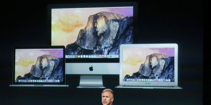 iMac 2017 Release Date, Latest News & Update: Desktop Computing Is Here To Stay Says CEO Tim Cook