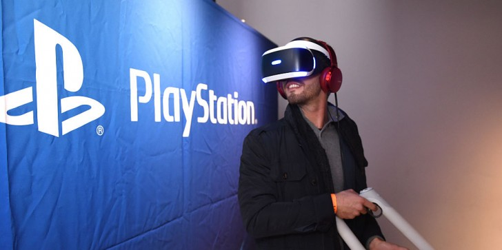 PlayStation Now New Titles Include Dark Souls 2, Tekken Tag Tournament 2; PS4 Sales Rise After Holidays