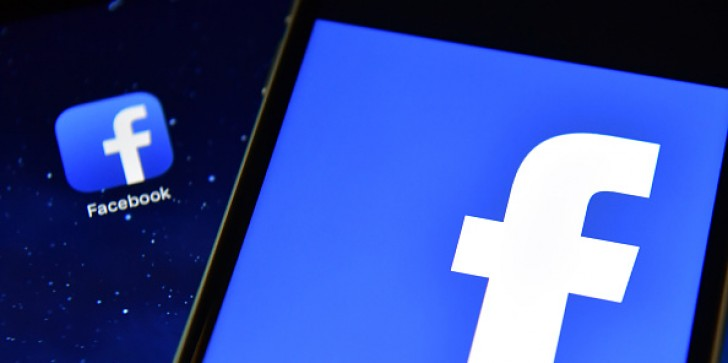 Facebook Latest News & Update: Launches Live Audio Streams In Partnership With BBC & More To Come