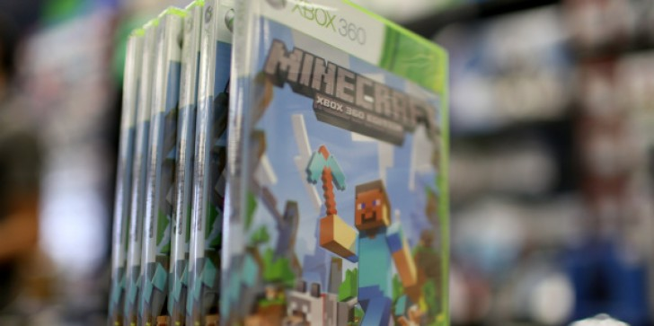 Minecraft Latest News & Update: Version 1.11.1 Released, Available On Amazon For $ 19.99; Tips, Tricks, Features On The Latest Update