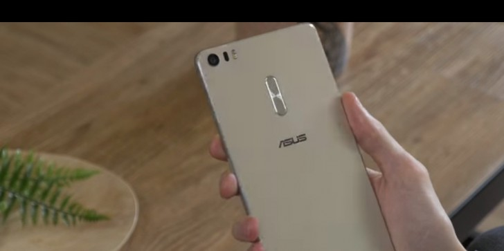 Asus Latest News & Update: Asus Will Release Its ZenFone Video Teaser At CES 2017; New Smartphones Are Coming