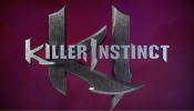'Killer Instinct' Patch 3.6: Kilgore Gameplay Footage And Updates
