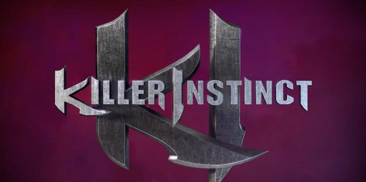 'Killer Instinct' Patch 3.6: Kilgore Gameplay Footage And Updates