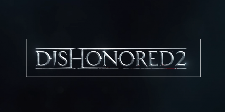 'Dishonored 2': What To Expect And Prepare For New Game Plus