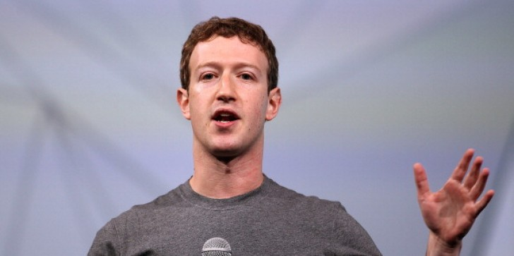 Mark Zuckerberg Reveals His Home Artificial Intelligent Assistant Jarvis; Voiced By Morgan Freeman By Popular Choice