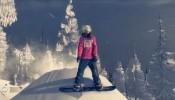 Steep Gameplay Walkthrough: World Premiere – E3 2016 [US]