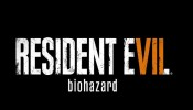 Resident Evil 7 biohazard - PlayStation Experience 2016: TAPE-3