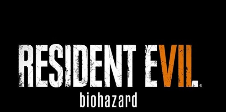 'Resident Evil 7' Hardest Puzzle Hacked; Game Causes Motion Sickness, Players Say