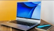 Samsung Notebook 9 laptop review