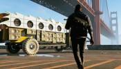 Watch_Dogs 2 - DLC 1: T-Bone Content Bundle Launch Trailer   PS4