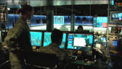 US Department of Defense Awards Near-$1B Contract To Microsoft