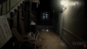 8 Minutes of Resident Evil 7 Gameplay (with Commentary)